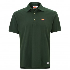 copy of Short Sleeve Mud Polo