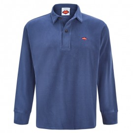 Fumarel Polo Microfleece...